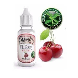 Capella Wild Cherry Aroma