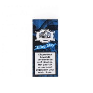 Charlie Noble Blue Bay 10ml