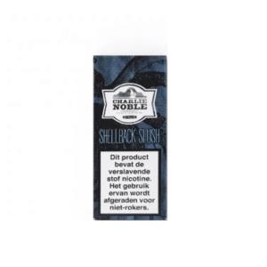 Charlie Noble Shellback Slush 10ml