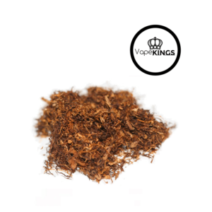 Vapekings El Cigarillo E-LIQUID 10ML