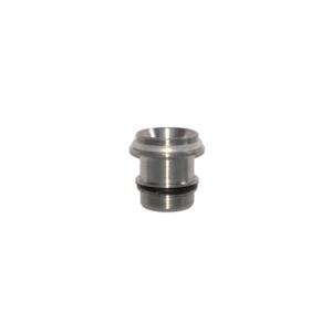 Smok TFV8 Big Baby Coil Adapter