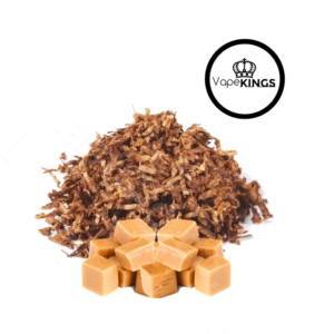 VapeKings RY-4 Tobacco E-liquid 10ml