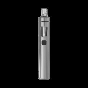 E-sigaret Startersets