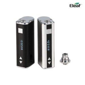 eleaf-20w-0