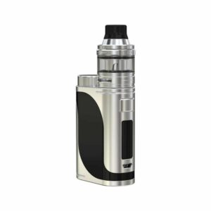 Eleaf iStick Pico 25 Kit 85w