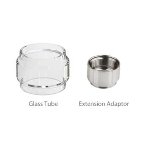Eleaf Ello Bubble Glass Extension kit
