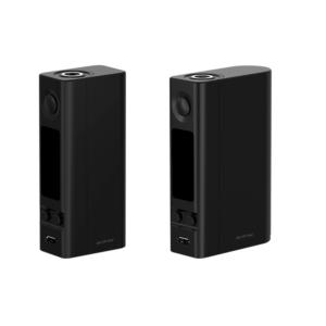Joyetech eVic VTC Dual TC Box Mod 75/150w