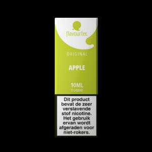 Flavourtec Appel