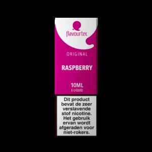 Flavourtec Raspberry