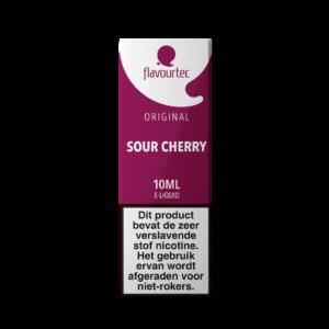 Flavourtec Sour Cherry