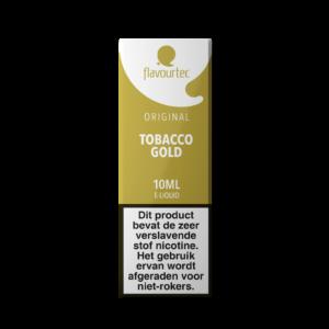 Flavourtec Tobacco Gold