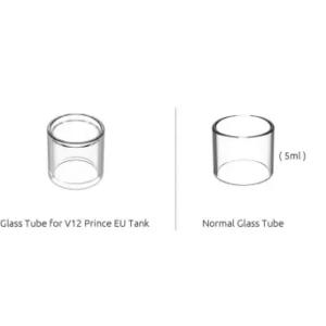 Smok TFV12 Prince Glas