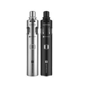 guardian-one-vaporesso