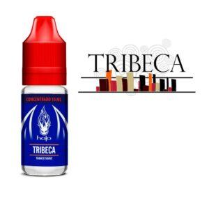 Halo Tribeca Aroma 10ml