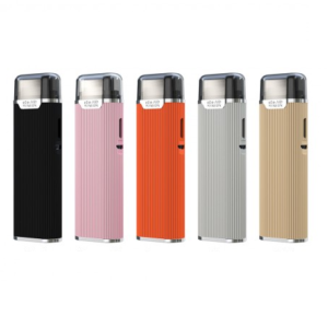 Joyetech eGo AIO Mansion Starter Kit