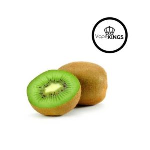 VAPEKINGS KIWI E-LIQUID 10ML