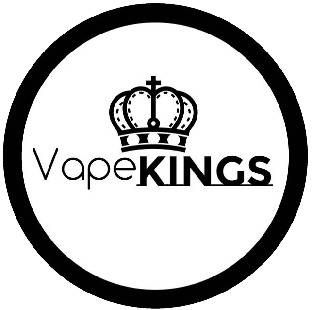 Vapekings nicotine booster 10ml