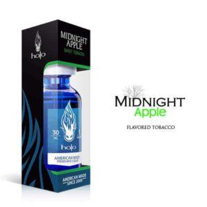 midnight-apple-PG