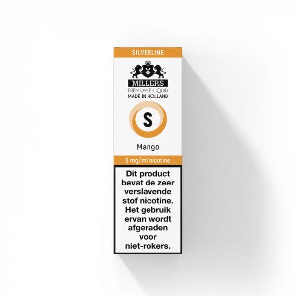 Millers Mango