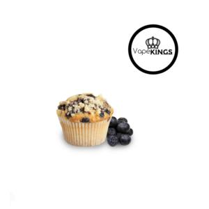 muffin e-liquid