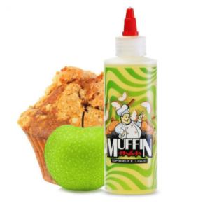 One Hit Wonder The Muffin Man – 50ml