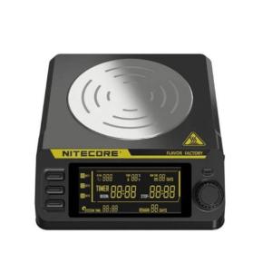 Nitecore NFF01 Magnetic E-liquid Mixer
