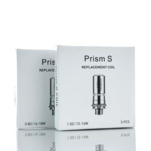 Innokin Prism S Coils 5stuks