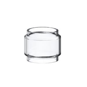 Smok TFV12 Prince Bubble Glas