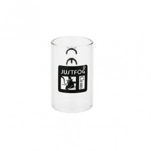 Justfog Q16 Pro Glas
