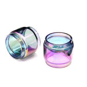 Smok TFV12 Prince Bubble Glas Rainbow