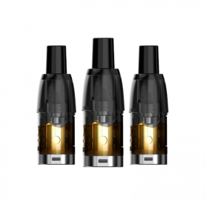 Smok Stick G15 Pods