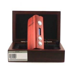 smok-treebox-mini-2-600x600