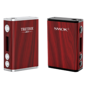 smok-treebox-plus-220wtc