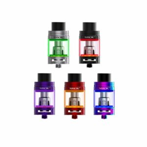 Smok TFV8 Big Baby Light Edition 2ml