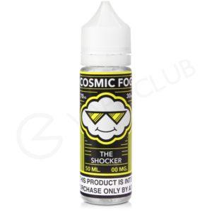 Cosmic Fog – The Shocker 50ml