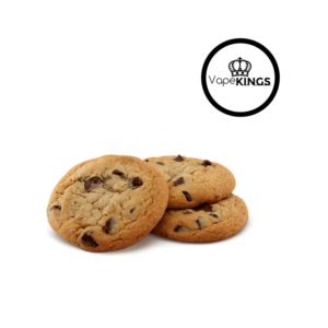VAPEKINGS COOKIE E-LIQUID 10ML