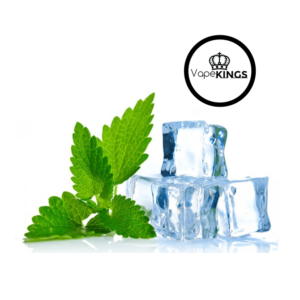 VapeKings Menthol E-liquid 10ml