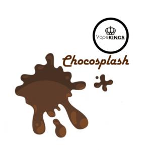 Chocosplash eliquid