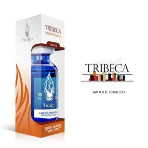 tribeca-VG