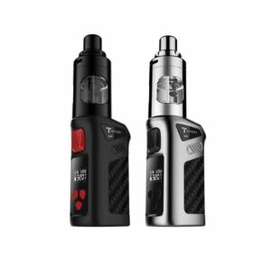 vaporesso target mini 40w