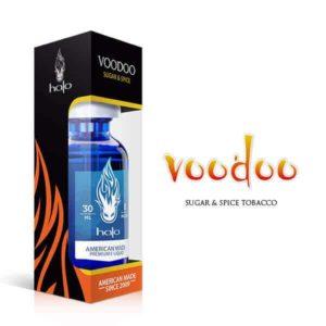 voodoo-PG
