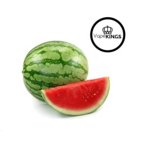 VAPEKINGS Watermeloen E-LIQUID 10ML