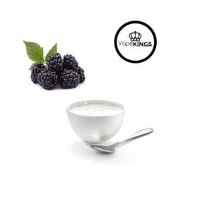 yoghurt 3