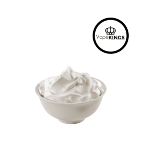 VapeKings Yoghurt E-liquid 30ML